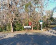 5424 Fleet Road, Wilmington image
