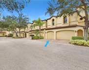 27004 Adriana  Circle Unit 102, Bonita Springs image