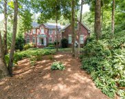 12458  Preservation Pointe Drive, Charlotte image