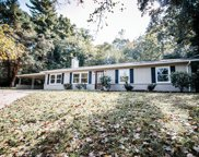 7316 Westridge Drive, Knoxville image