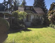 6361 Larch Street, Vancouver image