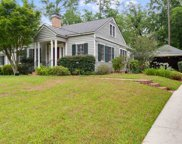 1101 Old Fort Dr., Tallahassee image