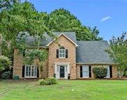 4711 Cotton Creek  Drive, Charlotte image