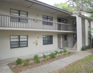 3030 Eastland Boulevard Unit A103, Clearwater image
