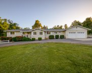 8410 Valley View Rd, Redding image
