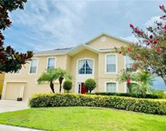 4022 Sunny Day Way, Kissimmee image