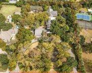 10640 Lennox Lane, Dallas image