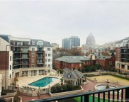 300 W 5th  Street Unit #528, Charlotte image