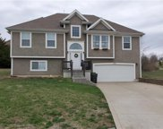 1246 Cypress Court, Warrensburg image