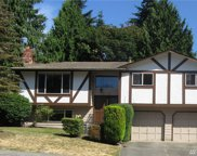 3710 SW 336th St, Federal Way image
