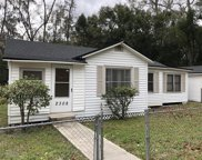 2308 CLYDE DR, Jacksonville image