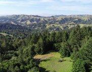 1 Summit  Drive, Woodacre image