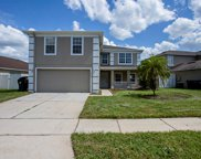 14950 Waterford Chase Parkway, Orlando image