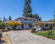409 Becker Ln, Los Altos image