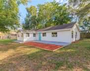 9415 N Mary Avenue, Tampa image