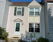 10614 Tuppence Ct  Court, Rockville image