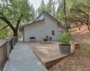 1487  Crooked Mile Ct Court, Placerville image