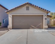 31284 N Shale Drive, San Tan Valley image