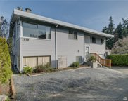 1938 NW 98th St, Seattle image