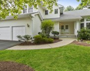 27 STAFFORD CT, Bedminster Twp. image