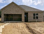510 Sterling Way, Odenville image