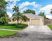 4980 Sw 94th Ter, Cooper City image