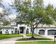13111 SW 44th St, Davie image