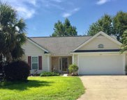 236 Melody Gardens Dr., Surfside Beach image