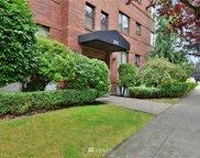2450 Dexter Avenue N Unit #202, Seattle image