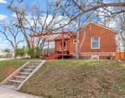4870 East 18th Avenue, Denver image