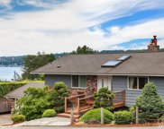 18217 62nd Ave NE, Kenmore image