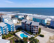 1615 Carolina Beach Avenue N Unit #E2, Carolina Beach image