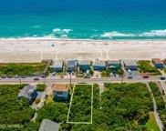 428 N Anderson Boulevard, Topsail Beach image