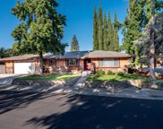 805  Machado Lane, Roseville image