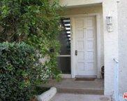28374     Rey De Copas Lane, Malibu image