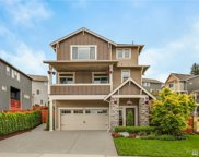 1101 SW 339th St, Federal Way image