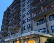 1000  Clove Rd Unit 4h, Staten Island image