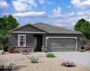 35381 W Santa Clara Avenue, Maricopa image