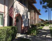 10045     Montecito, Garden Grove image