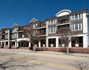 1 Mill Wharf Plz Unit S33, Scituate image