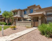 1225 N 36th Street Unit #1085, Phoenix image