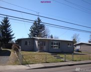 2513 NE 7th St, Renton image