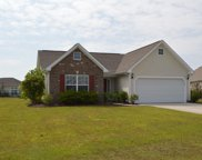 101 Wheatfield Ct., Carolina Shores image