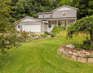 10695 Craig Road, Traverse City image