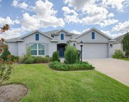924 Figwood Loop, The Villages image