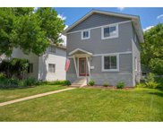5909 Washburn Avenue S, Minneapolis image