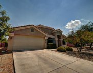 10527 W Chickasaw Street, Tolleson image