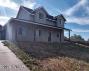 284 N 700Th West, Taylor image