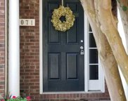 3071 Settle In Lane, Raleigh image