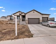 206 E Christley Ln, Elk Ridge image